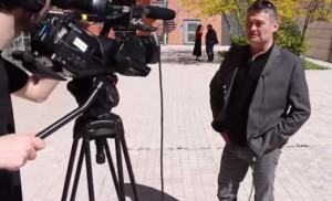 jean-pierre-giraud-interview