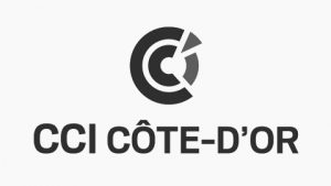 cci cote d'or