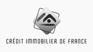 credit immobilier france