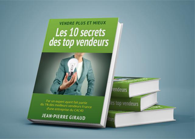 10 qualites top vendeurs