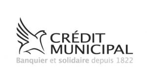 credit municipal