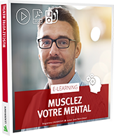 Elearning Musclez votre mental box
