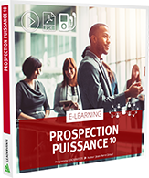 Elearning prospection puissance 10