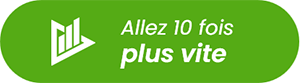 LeaderVente 10x plus vite